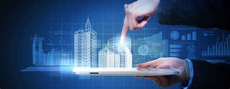 intelligent design adalah cafm cmms eam rosmiman asset management software