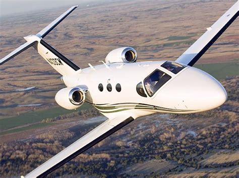 cessna mustang cost here s how you can fly to 2016 in a jet for