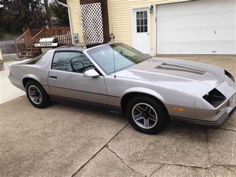 camaro z28 1984 camaro z28 1984 www pixshark images galleries with
