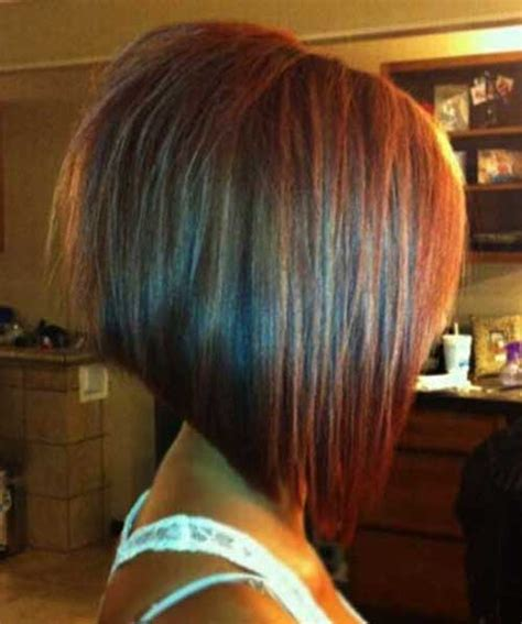 uneven bob for thick hair 15 inverted bob hair styles bob hairstyles 2017 short
