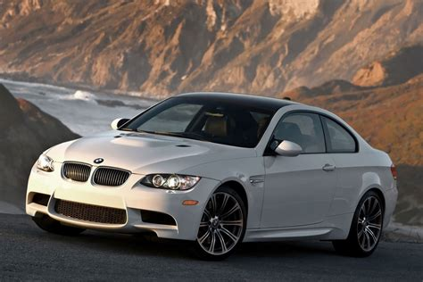 luxury bmw m3 luxury 2013 bmw m3 in car remodel ideas with 2013 bmw m3