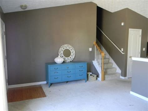 paint colors weddingbee 28 virtual taupe by sherwin williams paint color