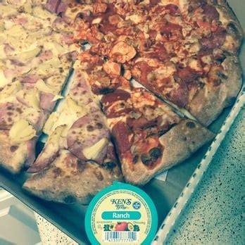 original pizza house original pizza house 33 photos 63 reviews pizza 6300 garfield ave sacramento