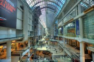 Canadian Floor Plans toronto architecture the city s modern landmarks