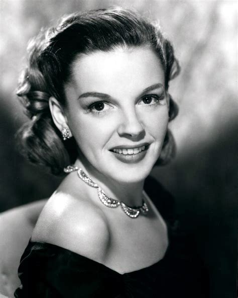 old hollywood stars judy garland nrfpt