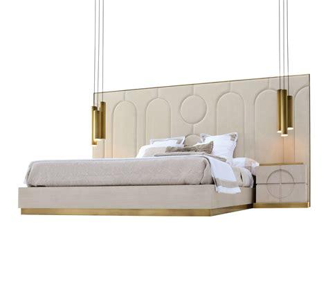 alternative beds parma bed set double beds from mobilfresno alternative