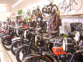Ps Motorrad K Ndigen by M Museum Schlie 223 T 2009 Event