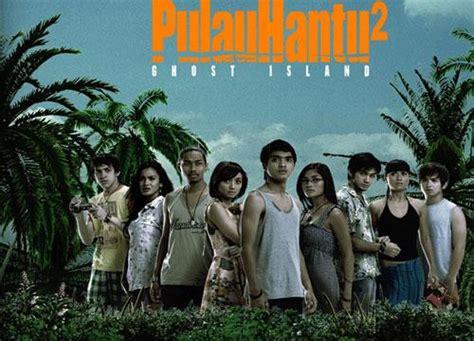 film horor pulau hantu pulau hantu 2