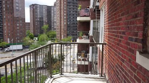 big  bedroom apartment  balcony  rent  forest hills nyc youtube