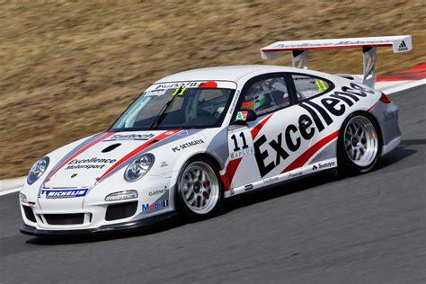 porsche japan porsche motorsport around the world newsletter 2 2012