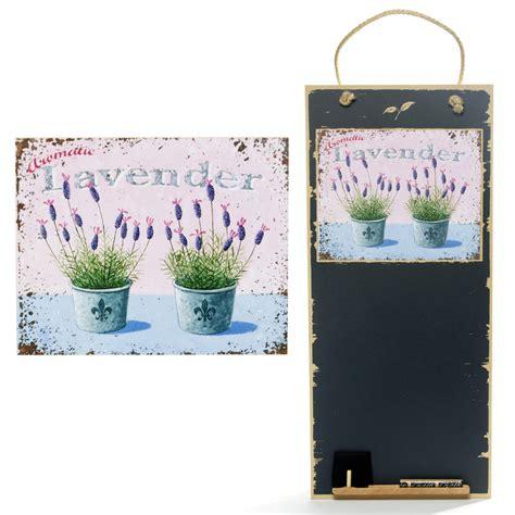booth design chalkboards booth design lavender garden chalkboard