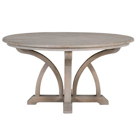 dining table set furniture kilimanjaro maracaibo dining table