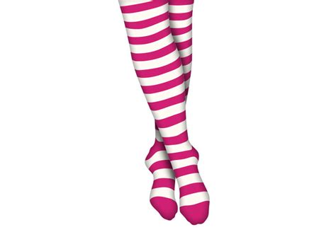 legs in striped socks free vector superawesomevectors