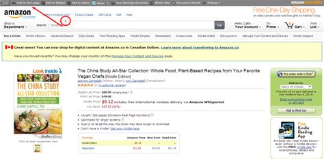 amazon login how to use amazon affiliate links without the annoying