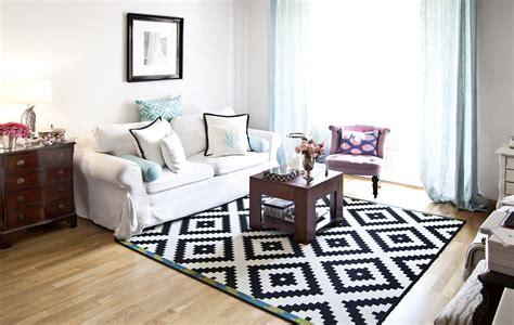 alfombras confort total  el suelo de casa westwing