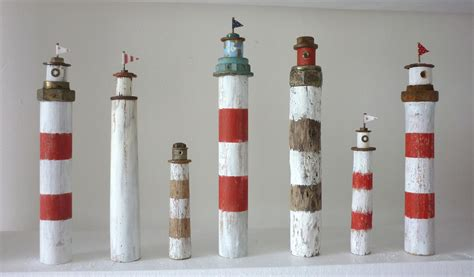nautical decoration the 16 most beautiful nautical decor exles