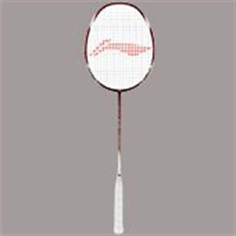 Raket Badminton Lining Turbo X 50 Ii Original buy lining badminton rackets india lining