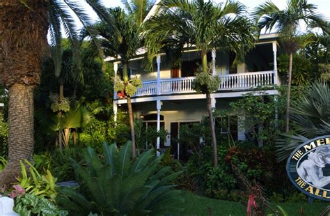 bed and breakfast for sale in florida bed and breakfast for sale florida keys skapa ru