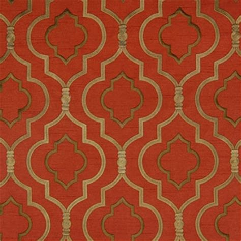 embroidered silk drapery fabric home decorating fabrics fabric by the yard at discount