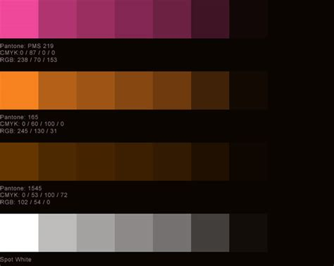 2017 Pantone Color Palette Howstuffworks How Automatic Transmissions Work Html