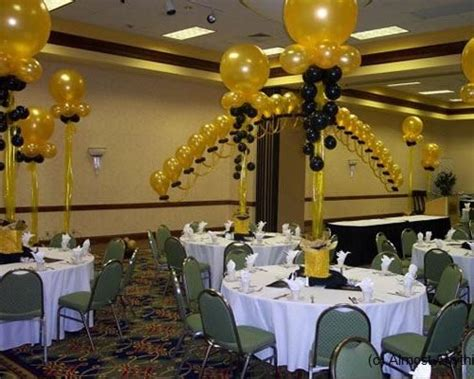 fl design school nj life style by modernstork com graduation party decorations life style by modernstork com