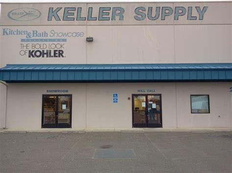 Keller Plumbing by Branch Keller Supply Company