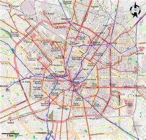 Map Of Milan Italy by Milan Italy Map Related Keywords Amp Suggestions Milan