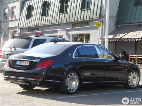 mercedes maybach 2010 mercedes maybach s600 22 may 2016 autogespot