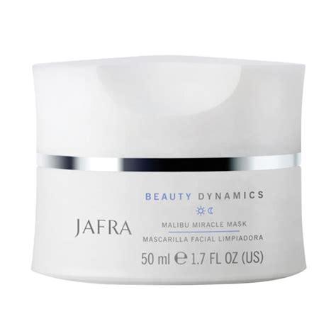 Daftar Masker Jafra jual jafra malibu miracle mask harga kualitas