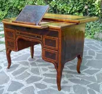 restauratore mobili roma casa moderna roma italy restauro mobile antico