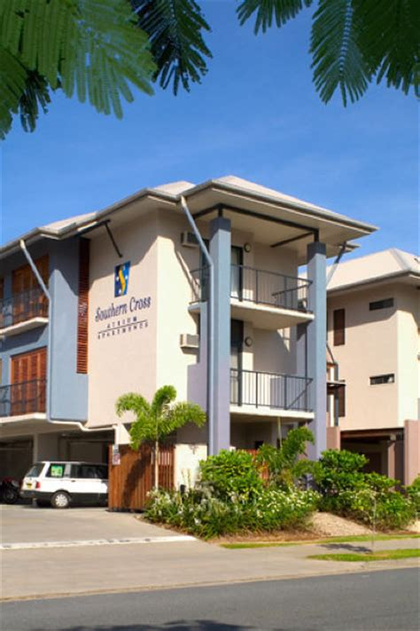 southern cross appartments cairns apartments accommodation southern cross atrium apartments cairns holiday