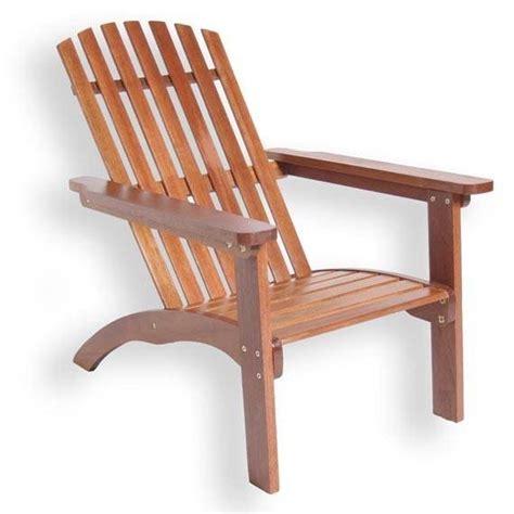 poltrona legno poltrone in legno divano