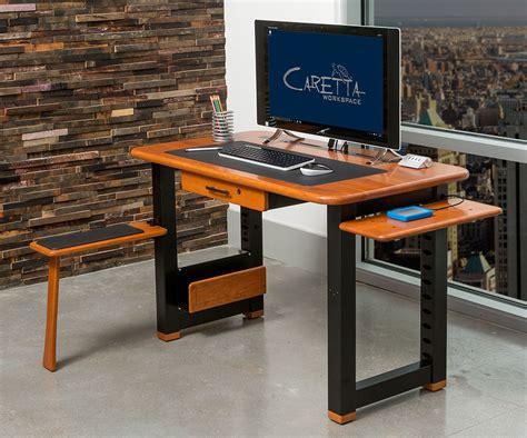 Desk Riser Shelf Wood by Did You Want To Buy Desk Shelf Riser Modern Desk And All