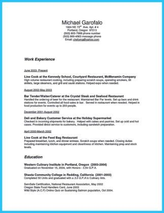 restaurant bar manager resume exles brilliant bar manager resume tips to grab the bar manager how to write a resume in simple