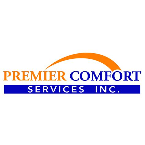 comfort air services premier comfort services inc 5 photos heating air
