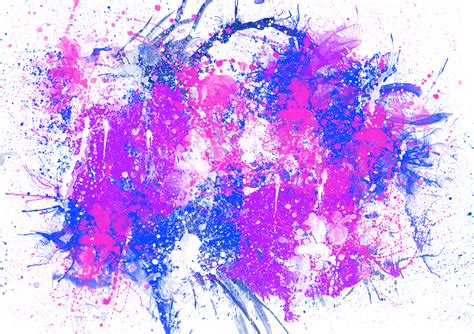 spray paint background free illustration painting spray brush paint free