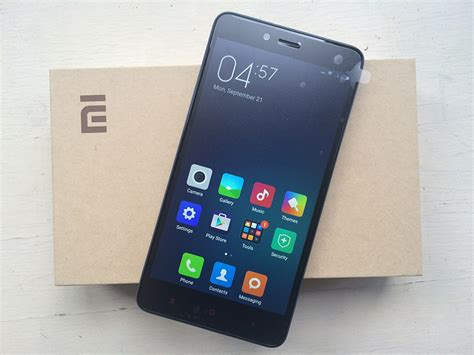 Casinghp Xiaomi Redmi Note Redmi Note 2 One Rainbow Symbol xiaomi mi note 2 specifications launch and features leaked