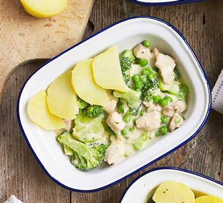 arabian chicken with lemon and olives