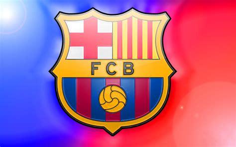 fc barcelona escudo by elsextetefcb on deviantart fc barcelona club s10