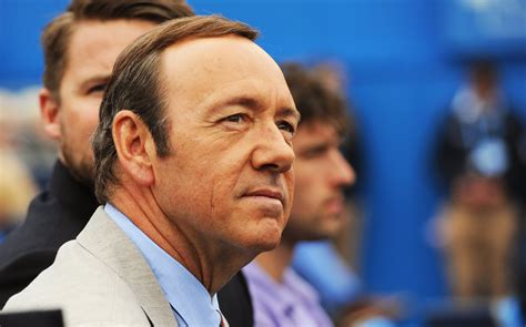 film vire kevin spacey apr 232 s house of cards l acteur vir 233 du
