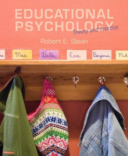 psychology perspectives and connections looseleaf books 22 educational psychology theory and practice