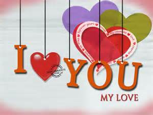 i love you my love desicomments com