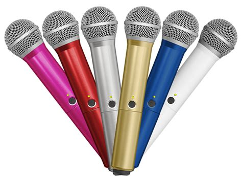 Mic Wireless Shure U 88884 Mic Handle shure wa712 colored handle for blx handheld transmitter