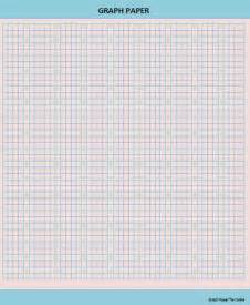 Graph Paper Template For Word by Graph Paper Template Word Templates