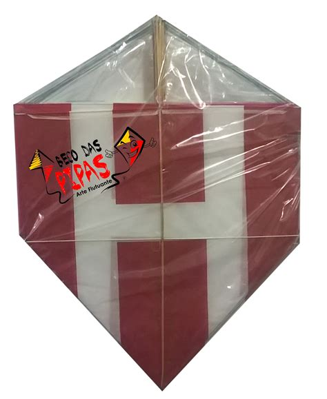 Senderansisibar L Custom Pipa 20 pipas bonitas biquinho 50 cm c 50 frete gr 225 tis r 65 44 em mercado livre