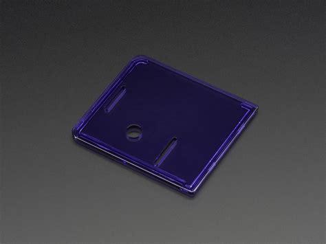 Orange Pi Clear By Akhi Shop raspberry pi model a lid purple id 2364 2 00