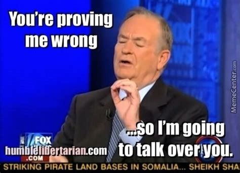 this is so true only on fox news by barcode meme center