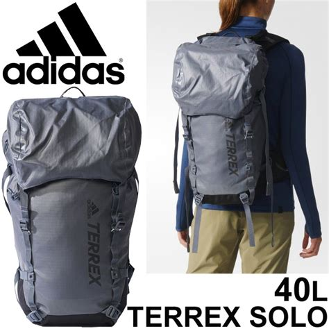 Cover Adidas Cover Bag Adidas Pelindung Tas Adidas apworld rakuten global market backpack adidas adidas outdoor terrex telex climber climbing