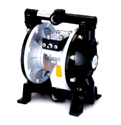 Pompa Diafragma Air Pompa Diafragma Untuk Jaan Huei Industrial Co Ltd