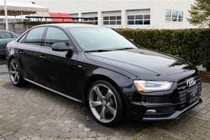 2014 audi a6 price auto review price release date and